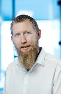 Bilde av Hans Øyvind Haga